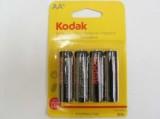 R6 Kodak BL-4