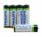 R6 Philips