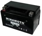 YTX7A-BS(12V.7Ah) Minamoto